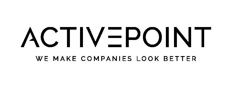Activepoint_logotyp_2021
