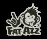 fatazz_logo