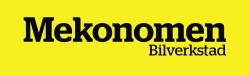 mekonomen_logo